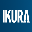 IKURA - Clean, minimal & responsive theme icon