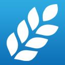 Nährwertangaben und Produktinformationen (LMIV) icon