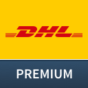 DHL Adapter Premium powered by Pickware icon