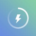 Nicht sichtbare Bilder aufschieben / Lazy-Loading icon