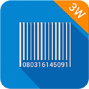 Display product manufacturer number icon