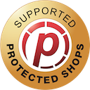 Protected Shops AGB Connect für Shopware 6 icon
