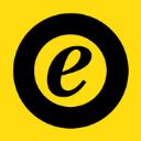 Trusted Shops Trustbadge für Shopware 6 icon