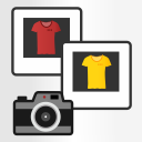 Bildwechsel bei Mouseover im Listing- Plugin | GoodDay icon