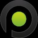 Webmasterei Prange