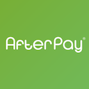 Arvato AfterPay