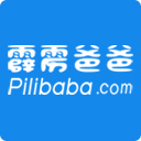 1-Click-Sell to China - PILIBABA - Payment & Fulfi