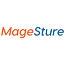 Magesture Technology LLP