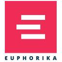 euphorika