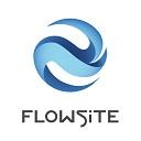 FLOWSITE GmbH