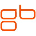 gb media