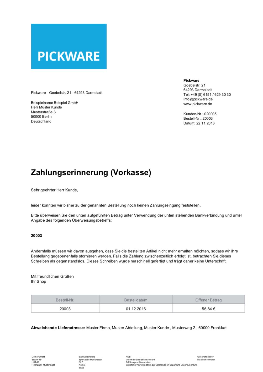 Software Mietvertrag Vorlage Sofort Zum Download
