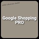 Google Shopping PRO für Shopware 6 icon
