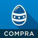 Event Gutscheine - Easter Eggs für Ostern und andere Feiertage icon