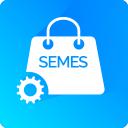SEMES - Shopware-Entwicklung