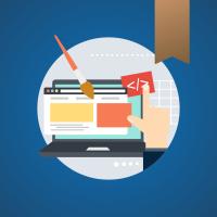 Shopware 6 certified Template Designer Training