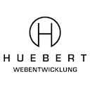 huebertweb