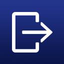 1 Klick Kauf | sofortiger Kauf | direkt Warenkorb | Instant Checkout icon