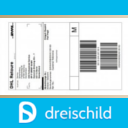 DHL Retouren / Rücksendungen - Labelerstellung im Kundenkonto icon