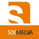 Sticky Menü (Navigation fixieren) icon
