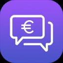 Preis auf Anfrage (mit Warenkorb-Anfragen & reCaptcha v3) für Shopware 6