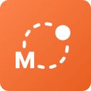 Magento-Migration-Profil icon