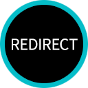SEO Redirect (301 / 302) icon