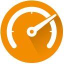 PageSpeed preload optimization: Preload key requests icon