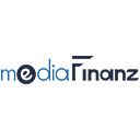 mediaFinanz Inkasso und Bonitätsprüfung icon