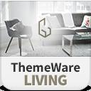ThemeWare® Living | umsatzsteigernd und anpassbar icon