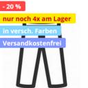 Badge Manager - Badges automatisiert nach eigenen Regeln aktivieren icon