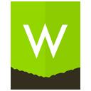 Wuunder shipping module