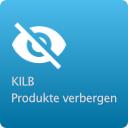 KILB Hide Products icon
