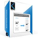 Configurator-Type per Configurator-Group