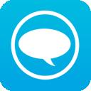 Feedback Button icon