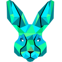 TheCodeBunny