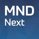 MND Next