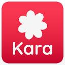 Kara Responsive Premium Theme - Individuell Anpassbar