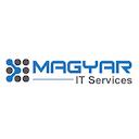 Magyar IT Services