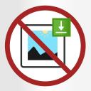 Bildschutz- Plugin | GoodDay icon