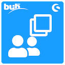 customergroup-popup icon