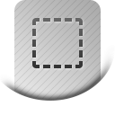 Date-based order numbers icon