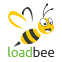 loadbee Connector icon