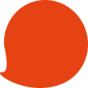 Abholung (SW6) icon