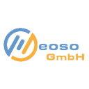 Meoso GmbH