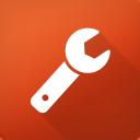 Hersteller Tab icon