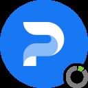 Facebook Pixel einbinden icon
