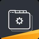 Tabs Advanced Erweiterung: Produkt-Detailseite Layout-Zuweisung