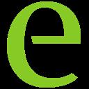 ecocode