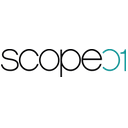 scope01